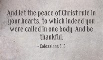 Bible-Verses-About-Peace