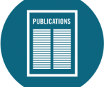 publications-icon