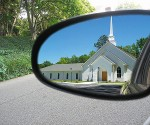rear-view-church